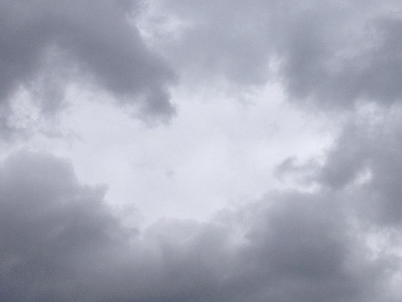 Cloud Hunting Series