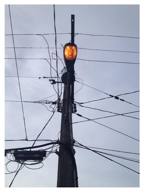 Light_Surveillance