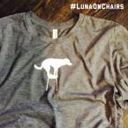 Luna_Offer_Preview