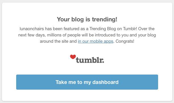 Luna_Trending_Tumblr