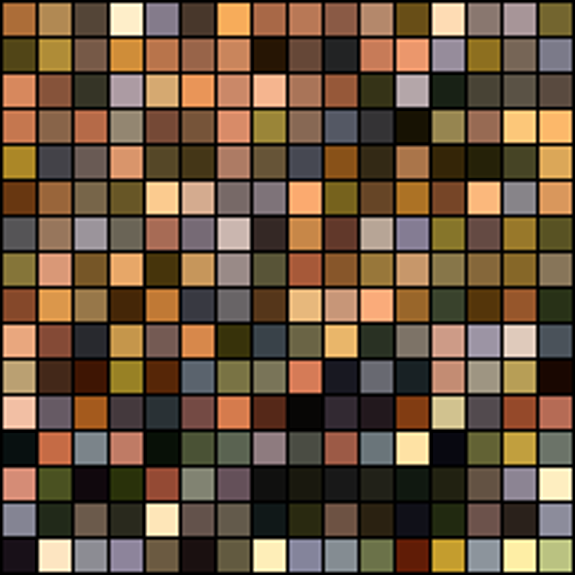 Pacey_Urban_Coyote_GRID