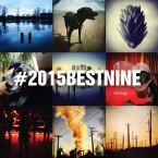 robert_pacey#2015bestnine-PREVIEW