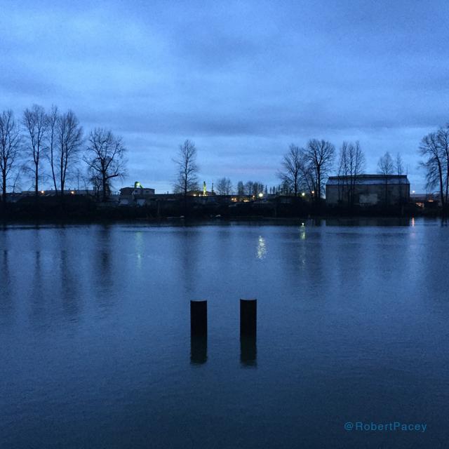 Pacey-Fraser-River-Sunrise