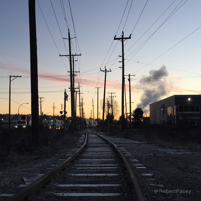Pacey-Railway-Sunrise